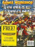 White Dwarf 166 October 1993